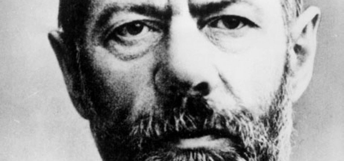 日本マックス・ヴェーバー研究ポータル  Max Weber study in Japan portal